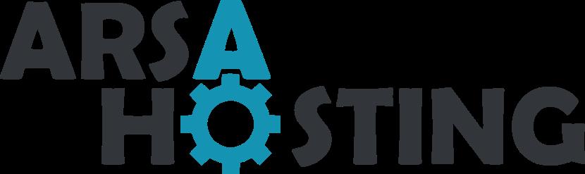 ARSA Hosting